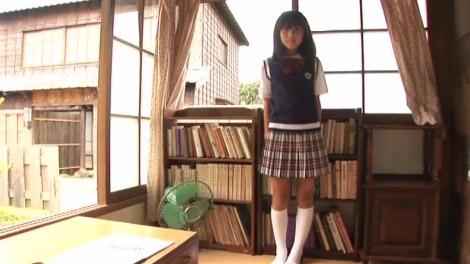 issiki_mizuasobi_00017.jpg