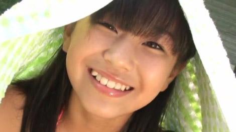 issiki_mizuasobi_00041.jpg