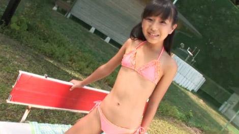 issiki_mizuasobi_00044.jpg