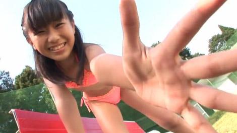 issiki_mizuasobi_00045.jpg