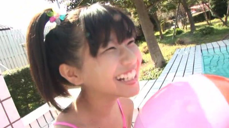 issiki_mizuasobi_00050.jpg