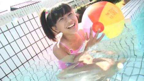 issiki_mizuasobi_00051.jpg