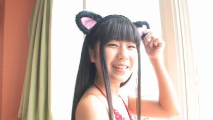 issiki_momoiro_00002.jpg