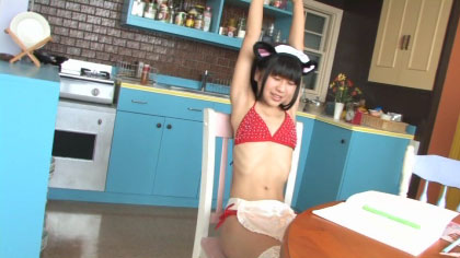 issiki_momoiro_00007.jpg