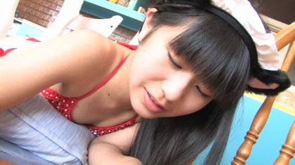 issiki_momoiro_00014.jpg