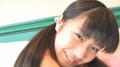 issiki_momoiro_00027.jpg