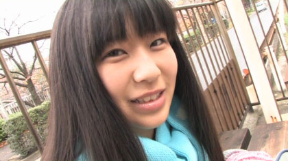 issiki_momoiro_00041.jpg