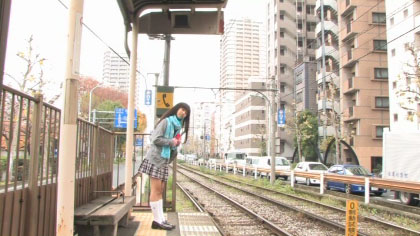issiki_momoiro_00042.jpg