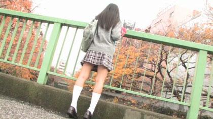 issiki_momoiro_00043.jpg