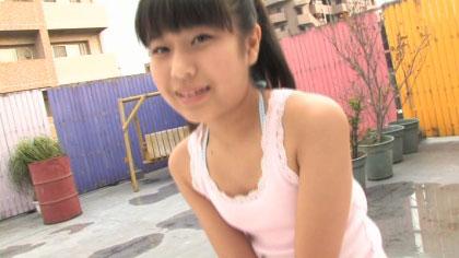 issiki_momoiro_00058.jpg