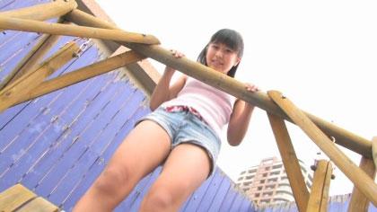 issiki_momoiro_00060.jpg