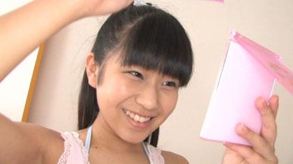 issiki_momoiro_00063.jpg