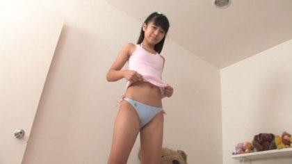 issiki_momoiro_00067.jpg