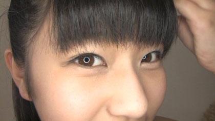 issiki_momoiro_00071.jpg