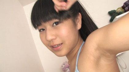 issiki_momoiro_00072.jpg