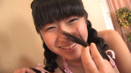 issiki_momoiro_00085.jpg