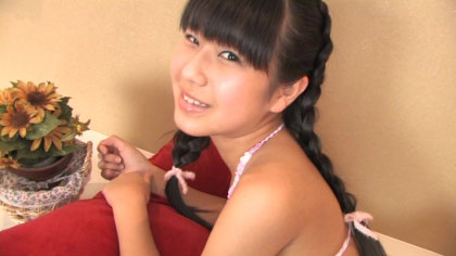 issiki_momoiro_00087.jpg