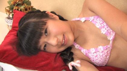 issiki_momoiro_00088.jpg
