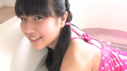issiki_momoiro_00095.jpg