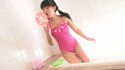 issiki_momoiro_00098.jpg