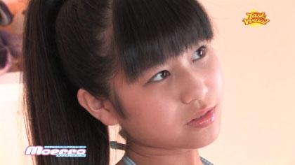 issiki_momoiro_00114.jpg