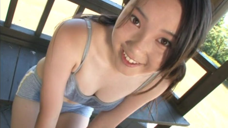 jschool_seina_00048.jpg