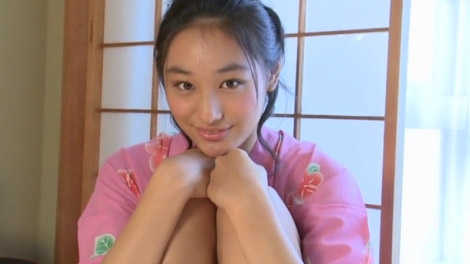 kagami_bishojo_00037.jpg