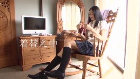kagami_sotugyo_00003.jpg