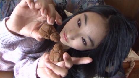 kagami_sotugyo_00023.jpg
