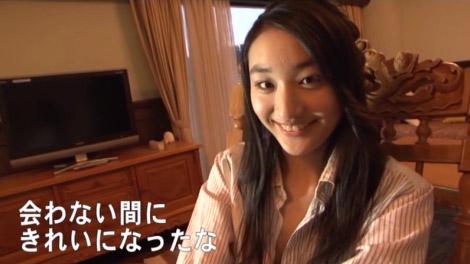 kagami_sotugyo_00051.jpg