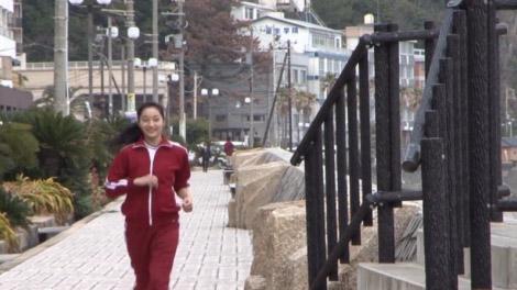 kagami_sotugyo_00058.jpg