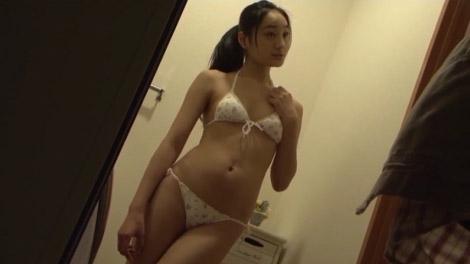 kagami_sotugyo_00078.jpg