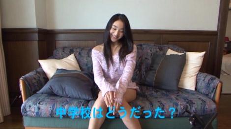 kagami_sotugyo_00081.jpg