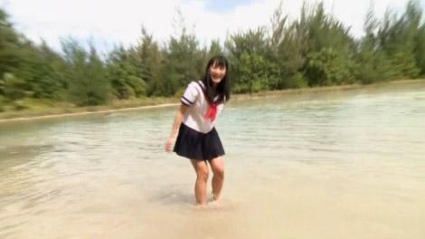 kanari_iikana_00022.jpg