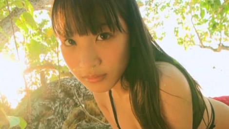 kanari_iikana_00037.jpg