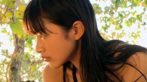 kanari_iikana_00038.jpg