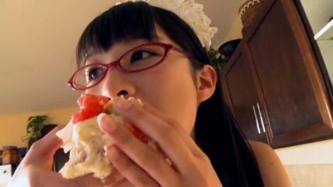 kanari_iikana_00065.jpg