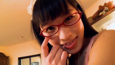 kanari_iikana_00075.jpg