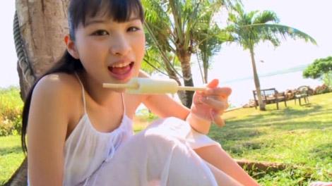 kanari_iikana_00077.jpg