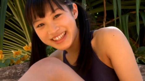 kanari_iikana_00084.jpg