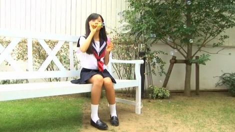 kaneko_chichin_00006.jpg