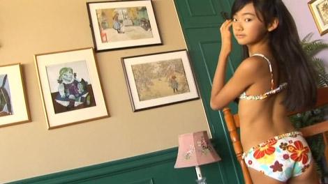 kaneko_chichin_00024.jpg