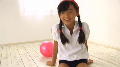 kaneko_chichin_00029.jpg
