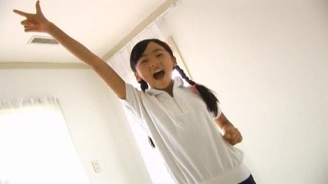 kaneko_chichin_00030.jpg