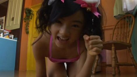 kaneko_chichin_00084.jpg