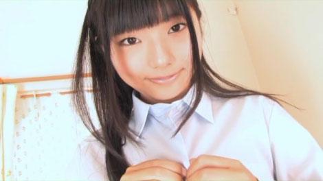 kanna_koihajimari_00010.jpg