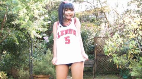kanna_koihajimari_00025.jpg