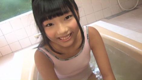 kanna_koihajimari_00042.jpg
