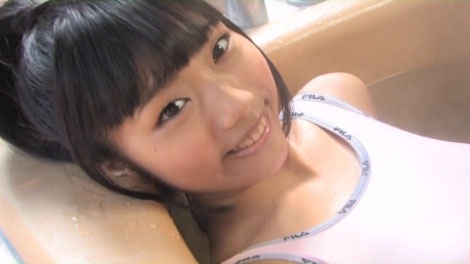 kanna_koihajimari_00046.jpg