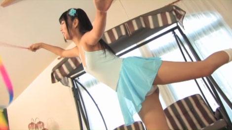 kanna_koihajimari_00061.jpg